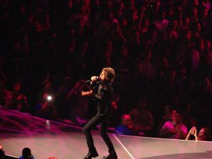 1280px-mick-jagger_with_the_rolling_stones_2013